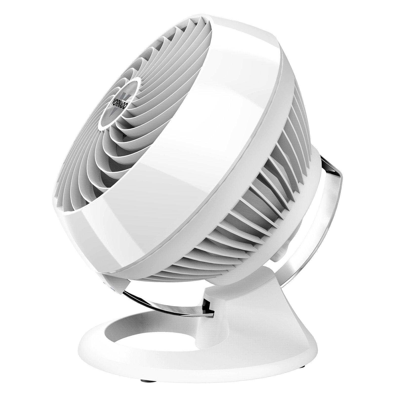 Vornado 460 Compact Whole Room Air Circulator