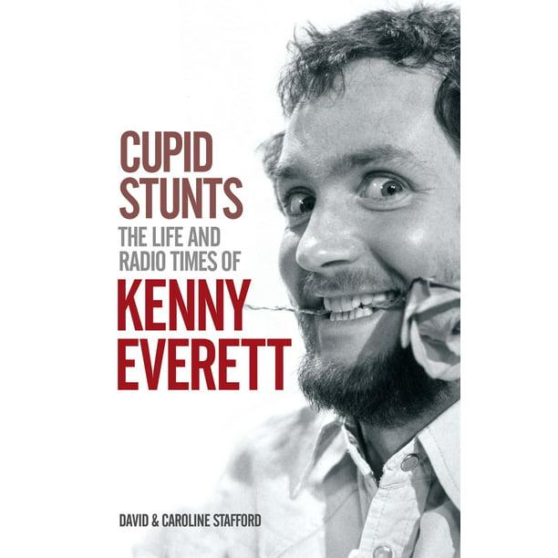 Cupid Stunt - YouTube