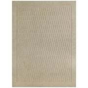 Mainstays Dylan Polyester Solid Accent Rug