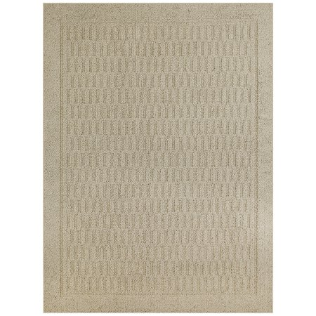 - Mainstays Dylan Polyester Solid Pattern Area Rug or Runner Collection