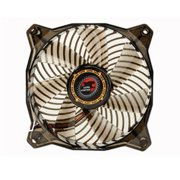 LEPA Case Cooling Fan LP-VX12P