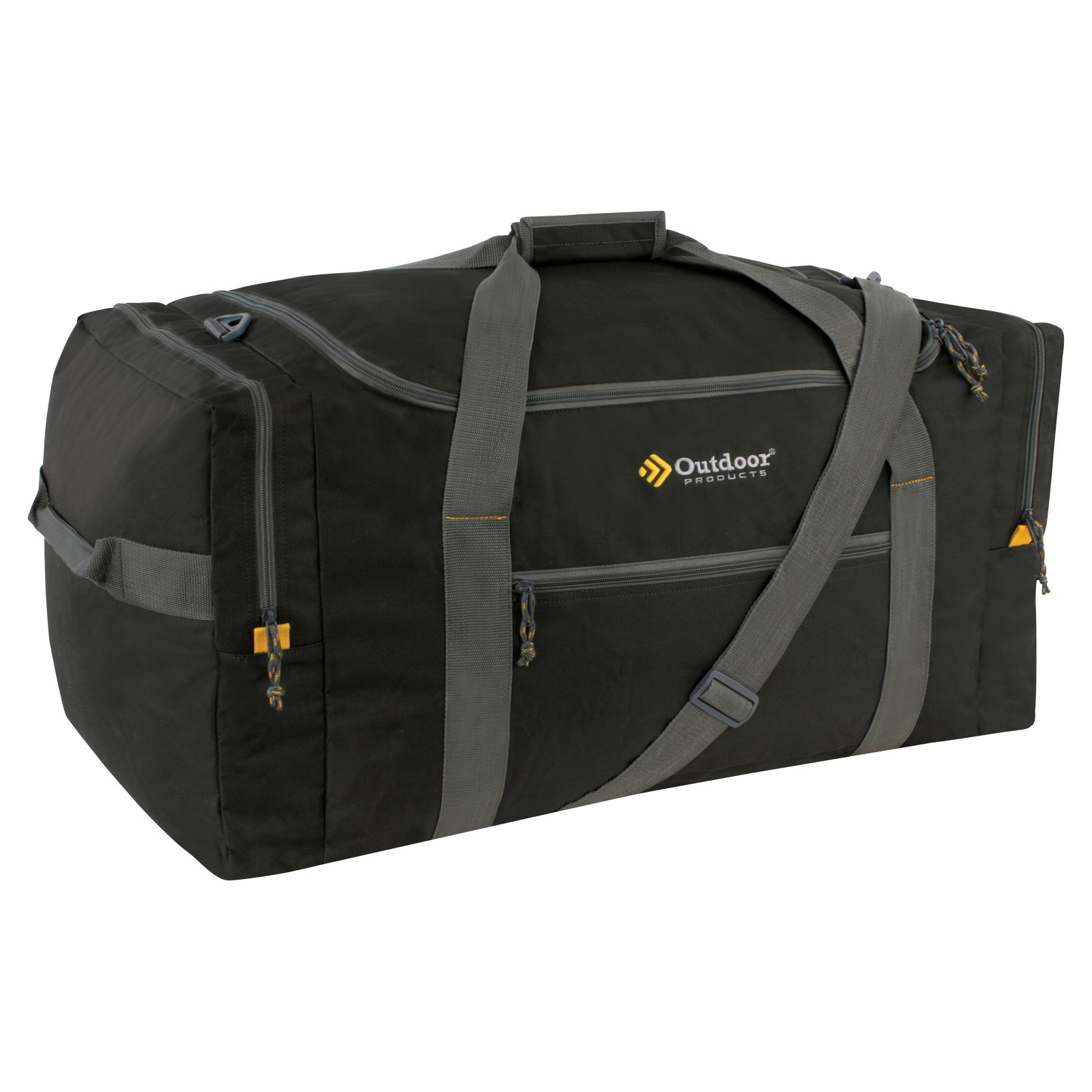 Outdoor Products Mountain Duffle by Outdoor Products