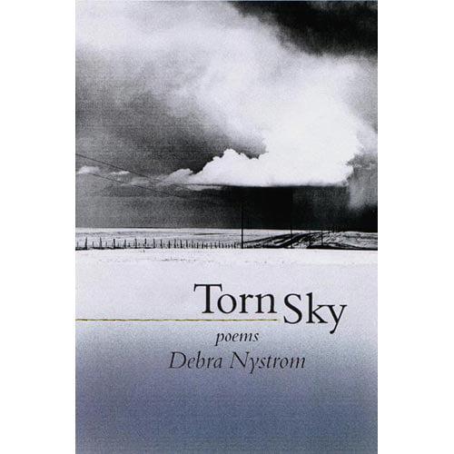 Torn Sky (Paperback)
