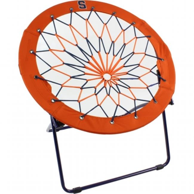 College Covers SYRBJC Syracuse Orange NCAA Bunjo Chair
