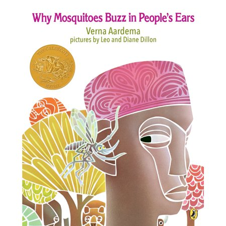 Why Mosquitoes Buzz in People's Ears - Buzz Lightyear Boots