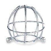 TRICO 30013 Oiler Wire Guard