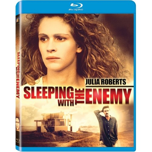 Sleeping With The Enemy (Blu-ray) (Widescreen)