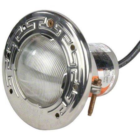 Pentair 640120 IntelliBrite 5G Color LED Spa Light 30' Cord
