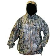 Natural Gear Rain Gear Jacket Xlarge