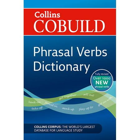 phrasal verbs dictionary khmer
