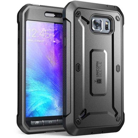 SUPCASE Samsung Galaxy S6 Active Case