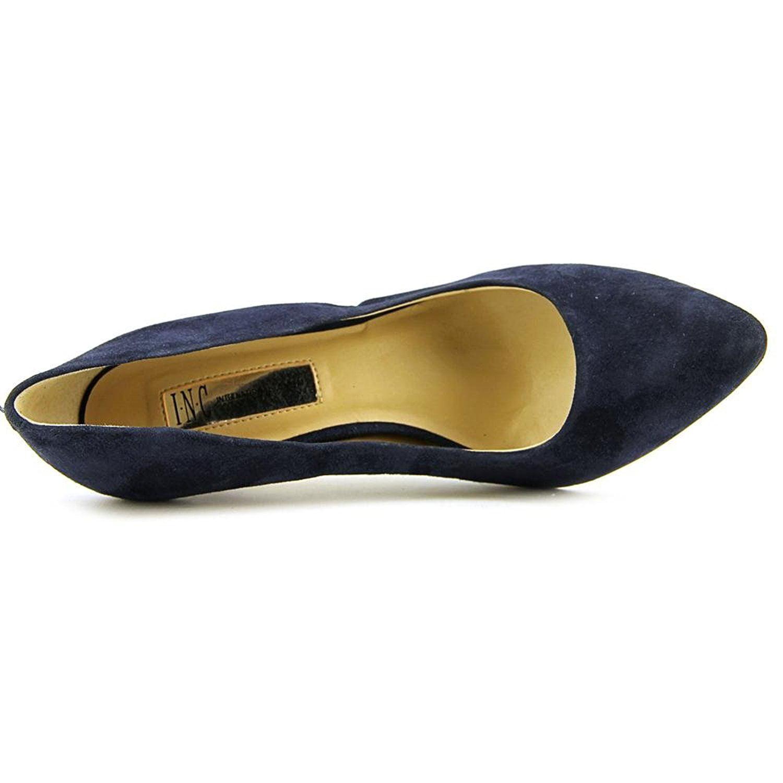 INC Zitah Women's Heels Economical, stylish, and eye-catching shoes