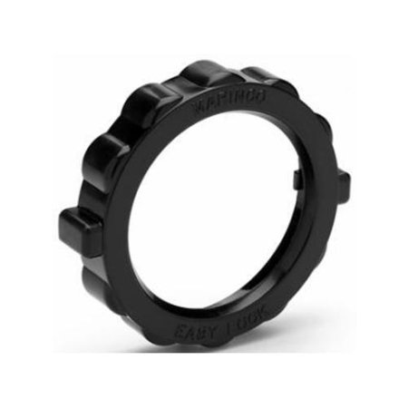 Ring Sealing - Marinco Threaded Sealing Ring For Use with 30 Amp Systems