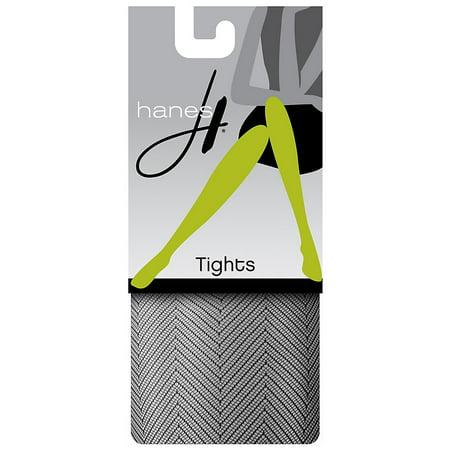 Fishnet Herringbone Tights - Neon Green Fishnet Tights