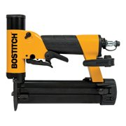 Bostitch Pneumatic 23 Ga. Nailer Kit
