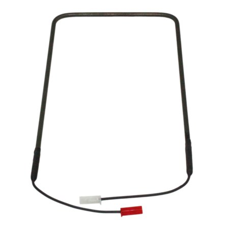 Supplying Demand 242044113 Freezer Rod Iron Defrost Heater