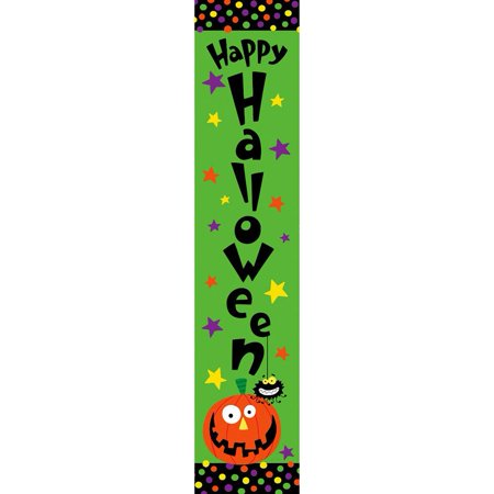 Custom Decor Yard Expression - Halloween Pumpkin - Halloween Expressions