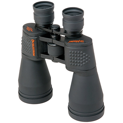 Celestron SkyMaster 12x60 Binoculars