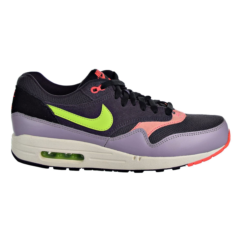 Nike Air Max 1 Essential Men's Sneaker