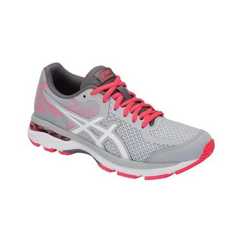 Women's ASICS GEL-Glyde 2 Running Shoe