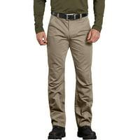 Genuine Dickies Men's Ripstop Range Pant