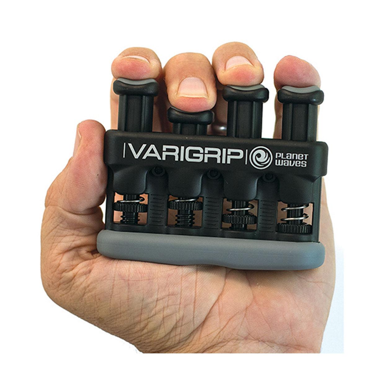 VariGrip Sport Hand Exerciser - VAR-78666