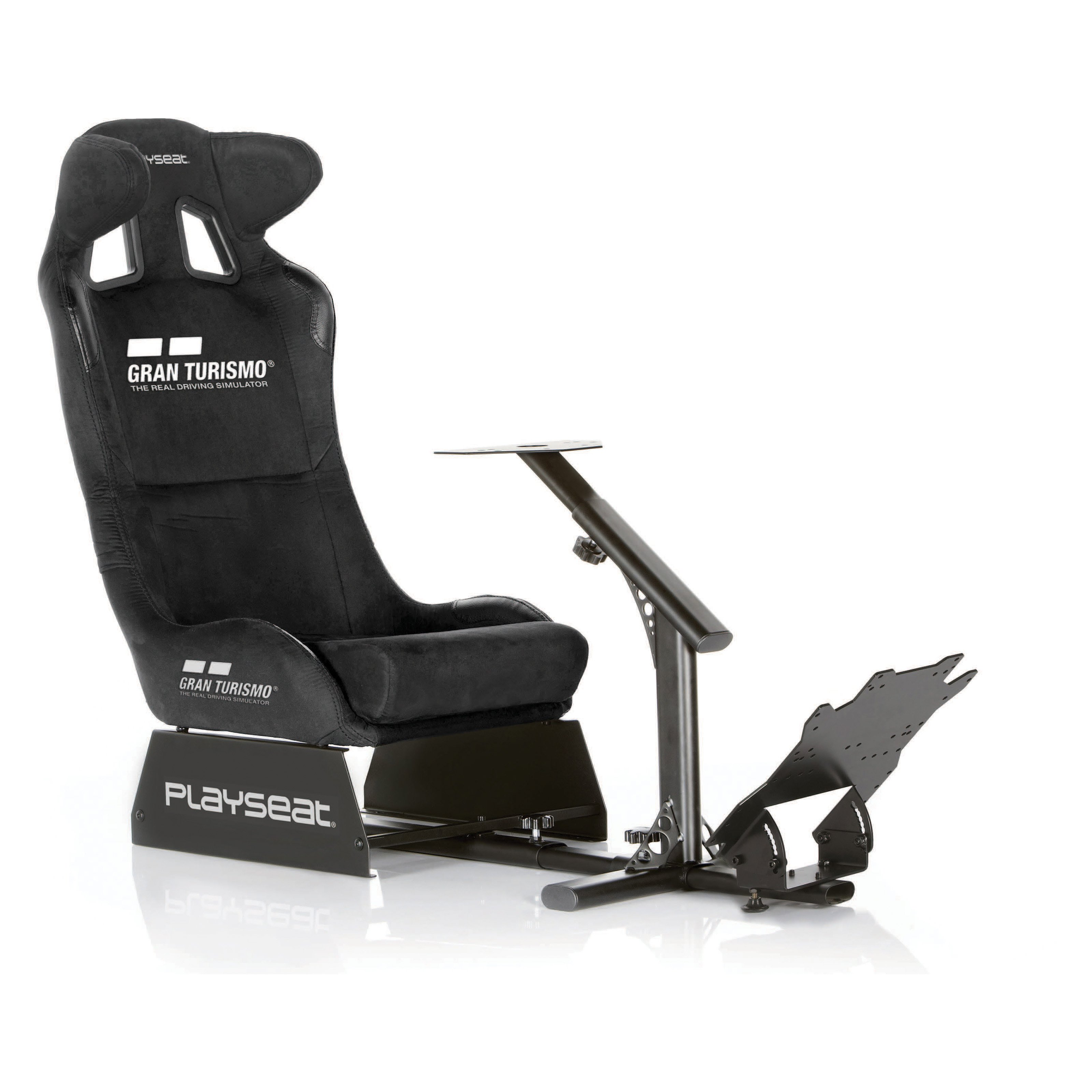 Playseat Evolution Gran Turismo Gaming Chair