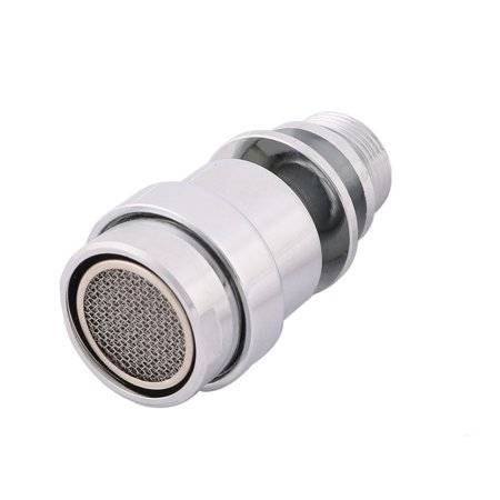 Basin Swivel Water Saving Purifier Diffuser Fitting Faucet Filter Tap Aerater - image 3 of 3