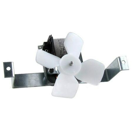 Beverage Air Mega Top - Evaporator Fan Assembly Replacement for BM23 Beverage Air Keg Refrigerator