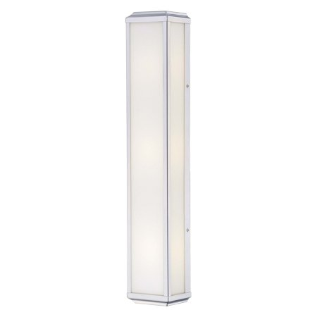Minka Lavery Daventry 6913-613 Bathroom Vanity Light