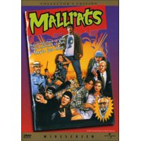 Mallrats (Collector's Edition) (DVD)