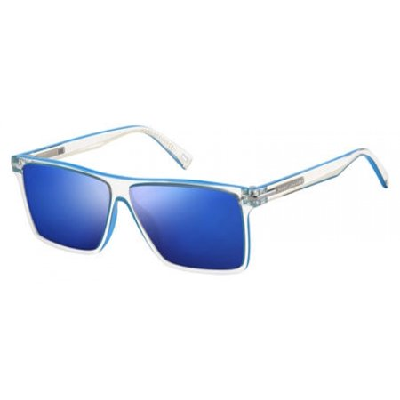 Marc Jacobs MJ Marc222 Sunglasses 0RHB Crystal Azure