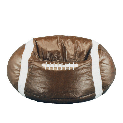 Elite Products Bean Bag Chair