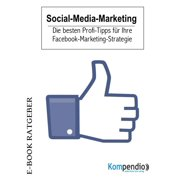 Social-Media-Marketing - eBook