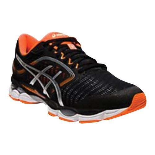ASICS - Men's ASICS GEL-Ziruss 3 Running Shoe - Walmart.com ...