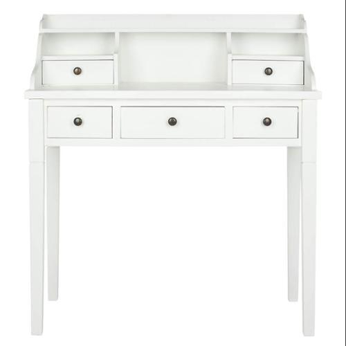 Upc 683726529835 Safavieh Landon Writing Desk