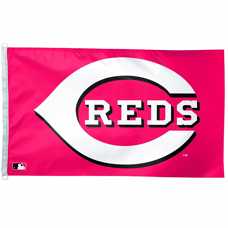 DEYOU Seattle Mariners Flag 3x5 Feet Banner Flag