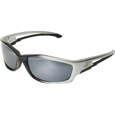 Edge Kazbek Safety Glasses