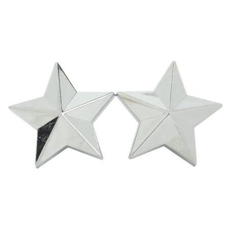 VALVE CAPS TRICK TOP STARS CP