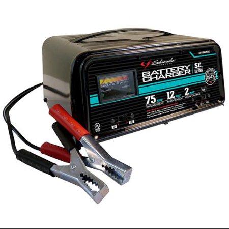 1 moreover Battery Testers Load Tester Schumacher Electric besides 49950192 as well 16550309 further 2610 Cargador De Bateria Black Decker Bm3b. on trickle charger walmart