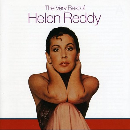Very Best of Helen Reddy