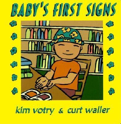 Baby's First Signs (Other)