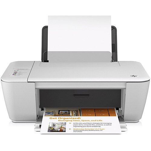 Hp deskjet 1510 all-in-one printer - b2l56a
