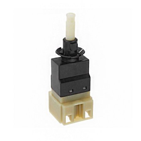 For Mercedes Brake Light Switch #0015456409