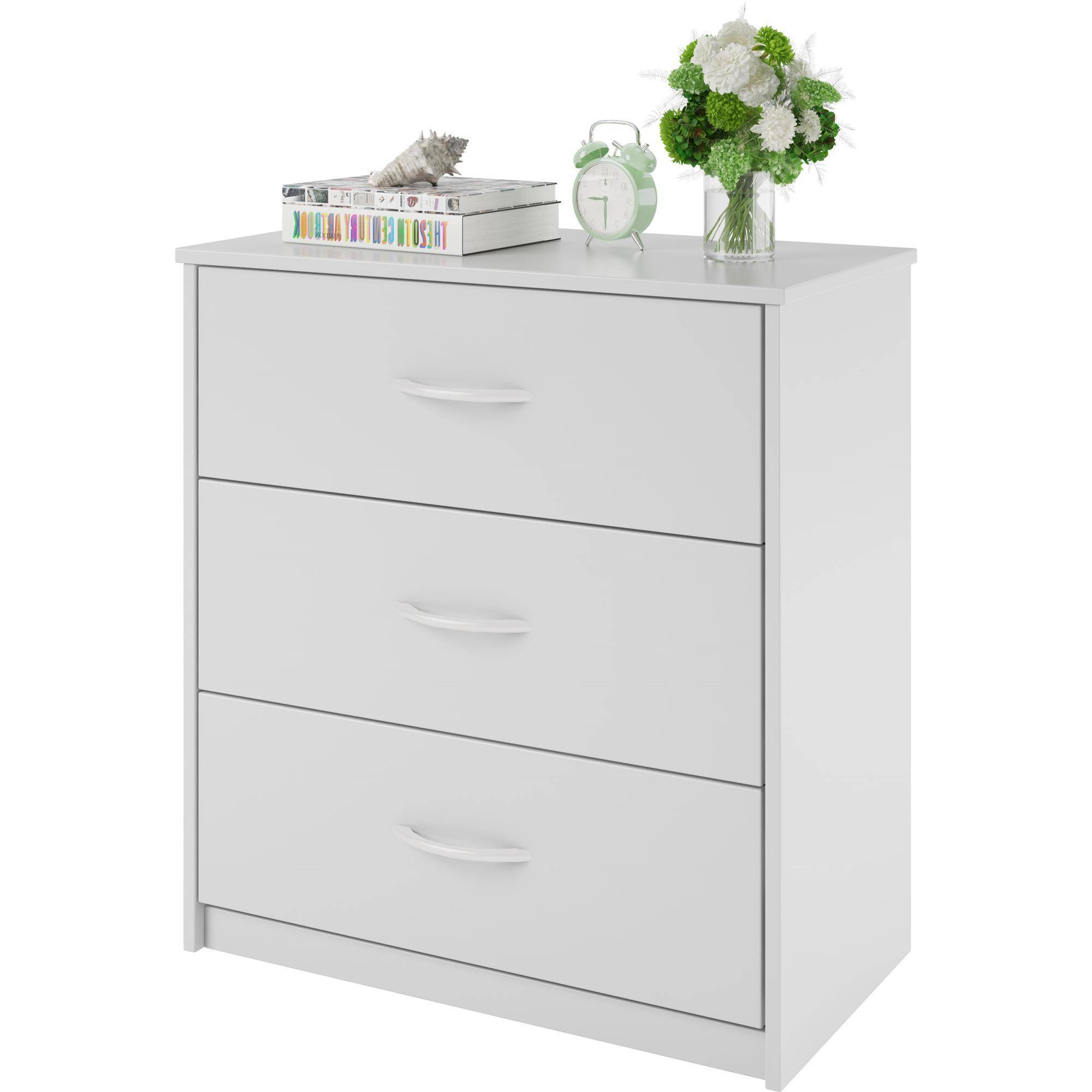 design small recommended best ikea compartment drawer space gray dresser chest rectangle most wooden painted generous storage dark