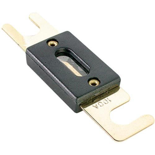 db Link AGU80 Gold AGU Fuses, 4pk
