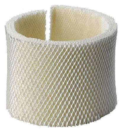 AIRCARE MAF2 Super Wick, Humidifier Wick Filter