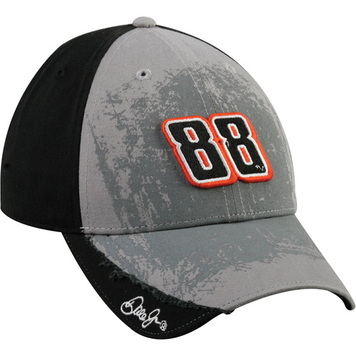 NASCAR Men's Dale Earnhardt Jr. Adjustable Cap