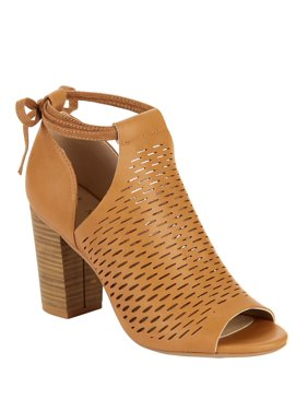 66ac68b9c27 Womens Dress Shoes - Walmart.com