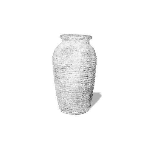 Amedeo Design ResinStone Olympia Urn